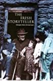 The Irish Storyteller, Zimmerman, Georges Denis, 185182622X