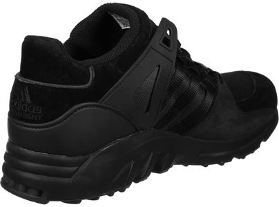 adidas Equipment Running Support Scarpa 8,0 core black