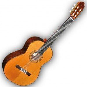 Camps m14 C – Guitarra clásica: Amazon.es: Instrumentos musicales