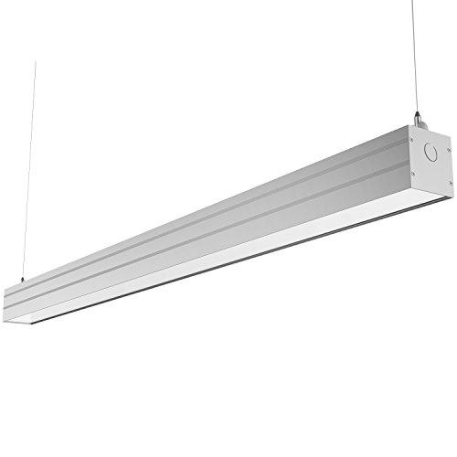 Architectural Lighting Led Lights Design