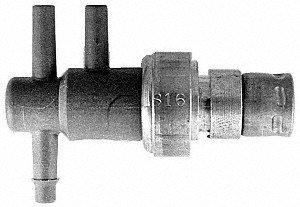 Standard Motor Products PVS50 Ported Vacuum Switch