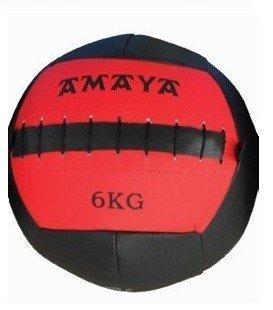 AMAYA Sport Ball medinmax Soft 9 kg.