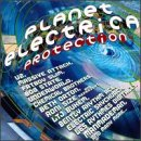 Planet Electrica: Protection