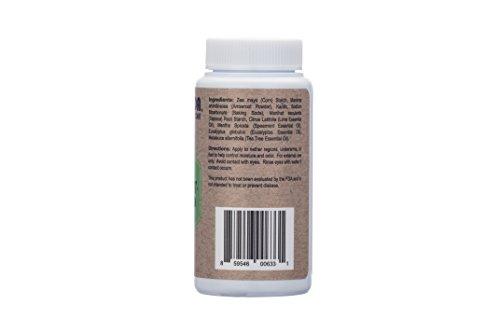 Buy body powder for summer