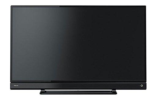 TOSHIBA フルハイビジョンLED液晶テレビ REGZA 40S21