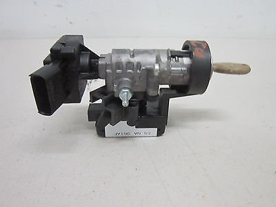 04-05-06-07-08-chrysler-pacifica-300-ignition-switch-with-key
