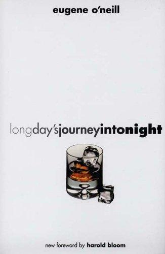 Long Day's Journey into Night (Yale Nota Bene)