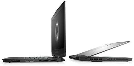 Alienware m15 Gaming Laptop 15.6 inch, FHD, 8th Generation Intel Core i7-8750H, NVIDIA GeForce RTX 2060 6GB, 16GB RAM, 512GB SSD, Windows 10 Home – Epic Silver (AWm15-7806SLV-PUS) 31STMEiUdAL