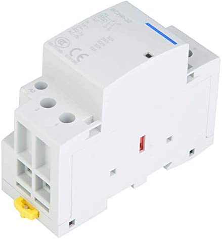 W-SHTAO L-WSWS BM528 Digital AC Clamp Meter Clamp and Ammeter Ohmmeter Thermometer Clamp Meters