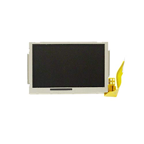 Best Shopper - Top LCD Display Screen Replacement Compatible with Nintendo Ndsi - Replacement 1520