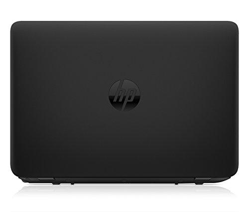 HP EliteBook L3Z37UT#ABA 12.5-Inch Laptop (Black)