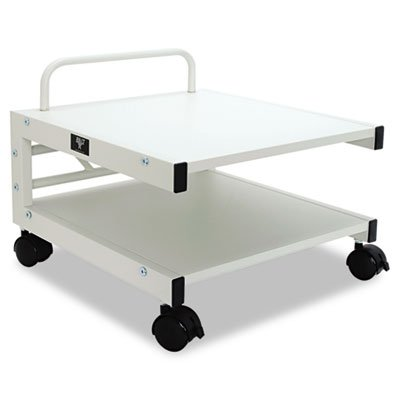 Balt Low Profile Mobile Printer Stand BLT27501