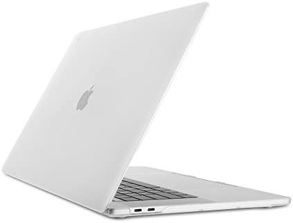 Moshi 99MO071908 iGlaze MacBook Thunderbolt product image
