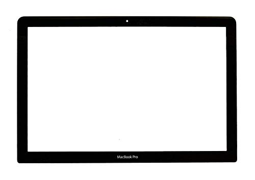 - BlastCase Unibody MacBook Pro Glass Screen Cover Replacement - 13 Inch
