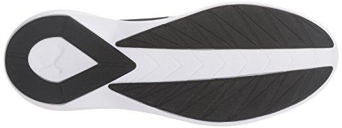 Cross Mid PUMA Black Black WNS puma Women's Shoe Trainer Puma Swan Rebel w44A7rqX