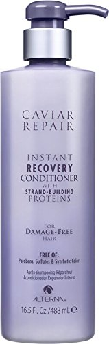 Caviar Repair Rx Instant Recovery Conditioner, 16.5-Ounce