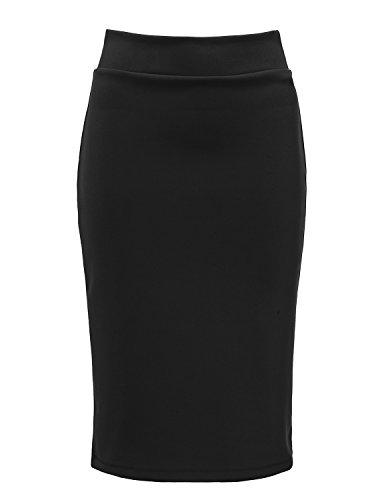 regna-x-womans-body-conscious-fit-wear-to-work-feminine-jet-black-3x-plus-marternity-h-line-back-sli