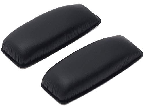 Genuine Sennheiser Replacement Headband Pads for SENNHEISER RS160, RS170, HDR160, HDR170 Headphones (Sennheiser Rs 170 Best Price)