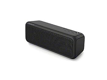Top Portable Bluetooth Speakers