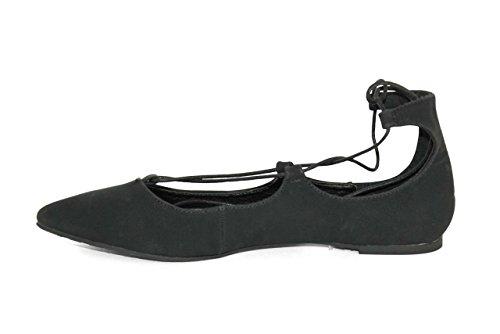 Zapato de vestir de mujer - Carolina Boix modelo 41123 - Talla: 39