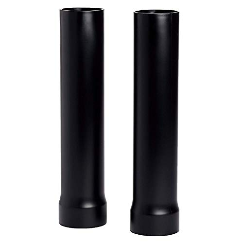 PEET Dryer - 12-inch DryPort Boot Extension Attachments (Accessory)