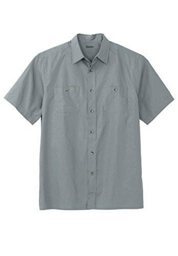 7xl dress shirts - 1