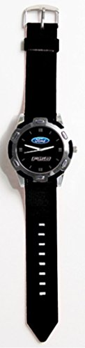 Key Enterprises Ford F150 Wrist Watch