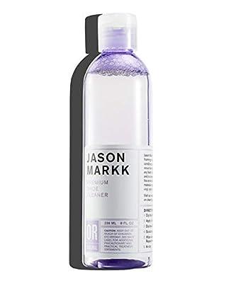 Jason Markk Premium Shoe Cleaner 8 Fl Oz