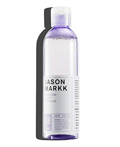 Jason Markk Premium Shoe Cleaner 8 Fl Oz, No Color, Size No Size 7Mxz