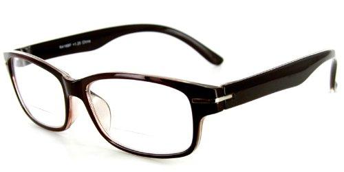 Aloha Eyewear Men's