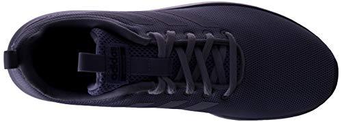 adidas Lite Racer CLN, Chaussures de Fitness Femme 5
