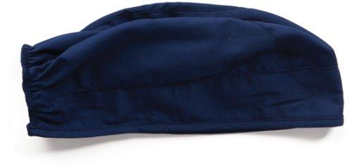 Cherokee Unisex Scrub Hat - Cherokee Hq Scrubs