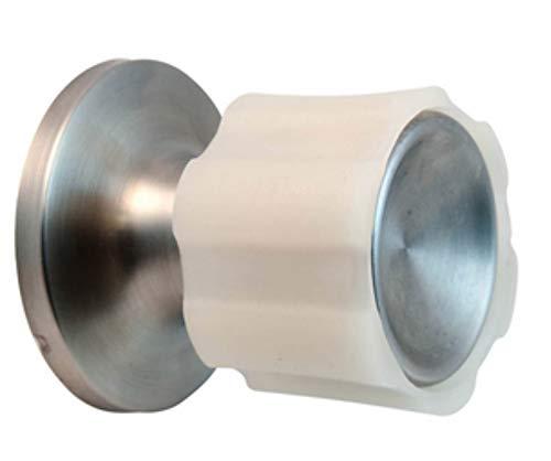 Apex Medical Corp. (a) Doorknob Gripper