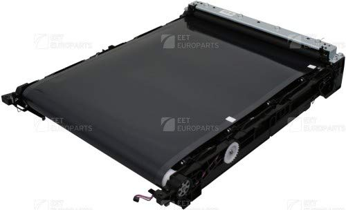 RM1-4852 HP Transfer belt