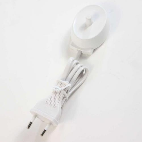 81477283 Charger electric toothbrush mini BRAUN Stdb T2ready