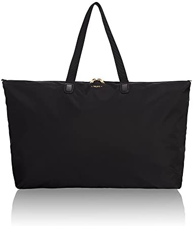 Tumi Unisex-Adult (Luggage Women's Voyageur Just in Case Tote