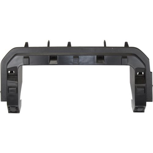 - Make Auto Parts Manufacturing Driver Side Grille Support Bracket For Ford F250 F350 F450 F550 Super Duty 2011 2012 2013 2014 2015 - FO1212113