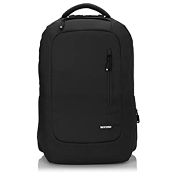 0e51f5d7add4 Incase Compact Backpack - Black (Fits up to 15  MacBook Pro   iPad)  (CL55302) - Buy Incase Compact Backpack - Black (Fits up to 15