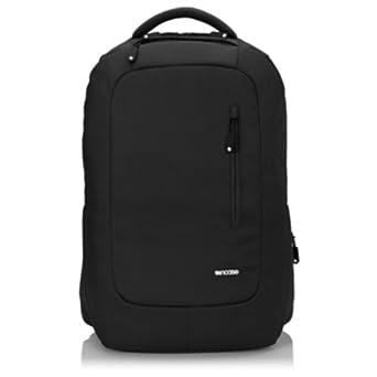 Amazon.com: Incase Compact Backpack, Black (CL55302): Computers ...