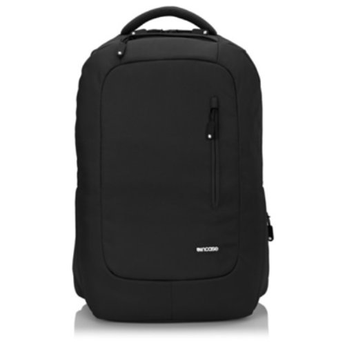 incase-compact-backpack-black-cl55302