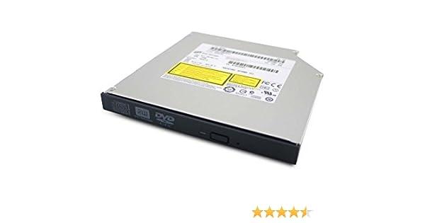 Amazon.com: Replacement SATA CD DVD Drive Burner Writer for TSSTcorp