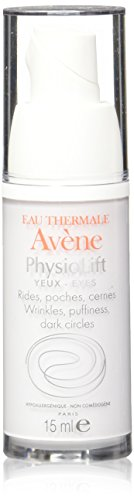 Eau Thermale Av%C3%A8ne Physiolift Puffiness product image