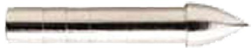 EASTON HP TARGET POINT 100GR DZ (Easton Target Points compare prices)
