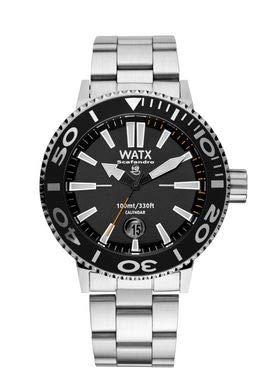 WATX SCAFANDRO relojes unisex RWA0330
