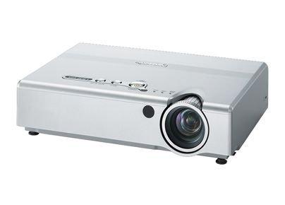 Panasonic PT-LB60NTE - Proyector Digital XGA, 3200 Lúmenes ...