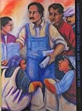 Contemporary Chicano and Chicana Art 9781931010122