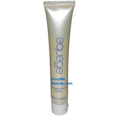 Aquage Transforming Paste 1.7 oz- travel size