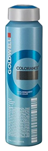 Goldwell Colorance Demi-Permanent Hair Color, 9 Champagne Express Toning, 4.05 Ounce by Goldwell (Image #1)