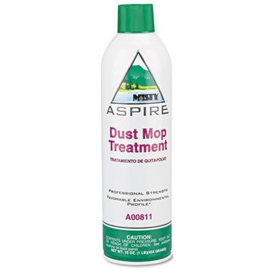 AEPA0081120 - Misty Aspire Dust Mop Treatment