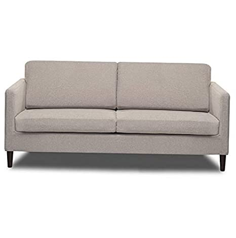Excellent Amazon Com Hebel Sofa 2 Go Axis Sofa Model Sf 85 Gmtry Best Dining Table And Chair Ideas Images Gmtryco